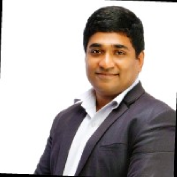Amitav Sarkar