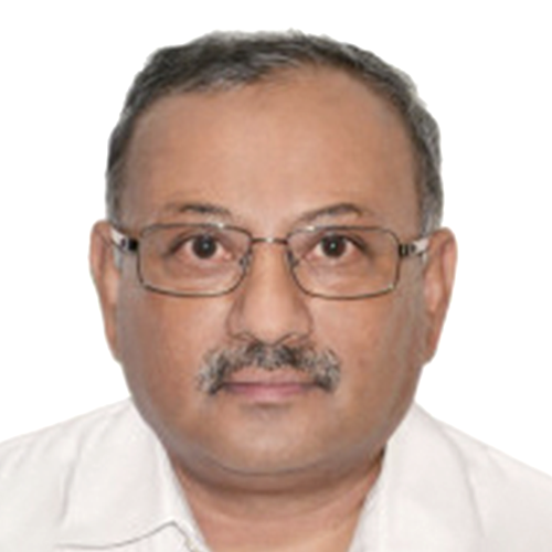 Premal Mehta